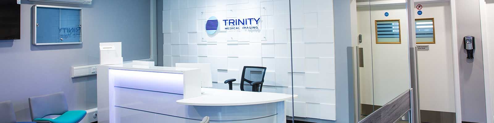 Trinity Medical Imaging