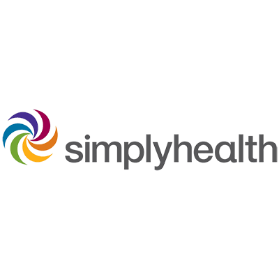 Trinity Medical Imaging - Partners